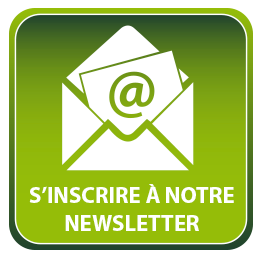 picto newsletter