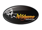 wildgame innovation