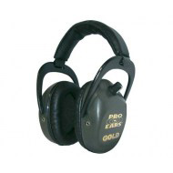 casque-stalker-gold-ab1230