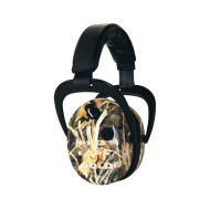 casque-stalker-gold-ab1232